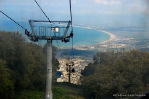 802-2011_Algerie-1291