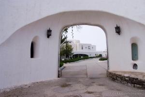 802-2011_Algerie-1318