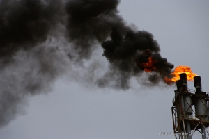 802-2011_Algerie-1363
