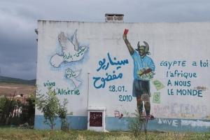 802-2011_Algerie-1377