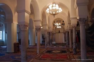 802-2011_Algerie-172