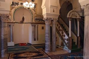 802-2011_Algerie-175