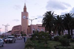 802-2011_Algerie-177