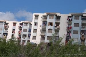 802-2011_Algerie-191