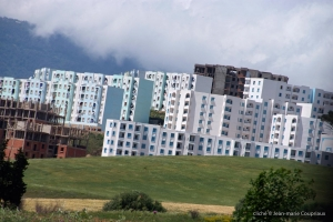 802-2011_Algerie-195