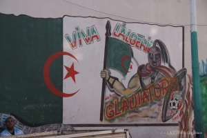 802-2011_Algerie-2