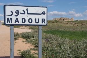802-2011_Algerie-319