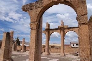 802-2011_Algerie-401