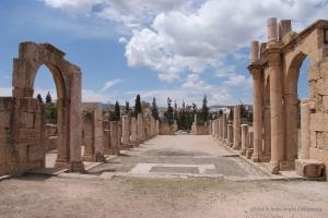 802-2011_Algerie-403