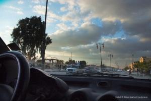 802-2011_Algerie-454