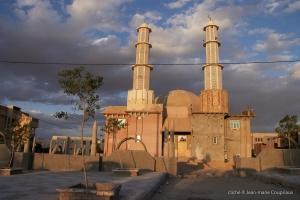 802-2011_Algerie-455