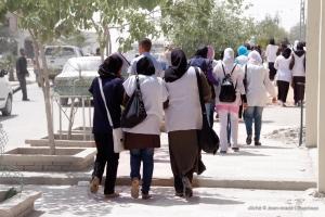 802-2011_Algerie-468