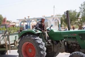 802-2011_Algerie-474