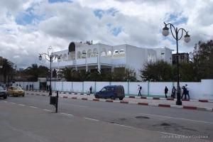 802-2011_Algerie-58