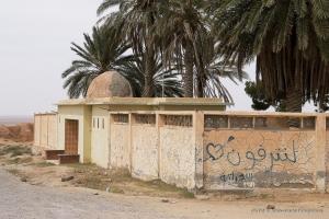 802-2011_Algerie-604