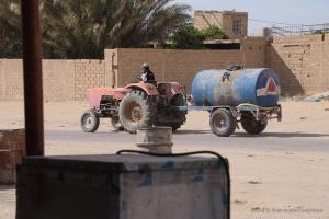802-2011_Algerie-610