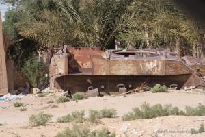 802-2011_Algerie-613