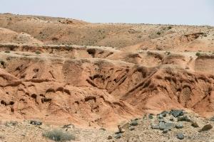 802-2011_Algerie-626