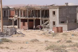 802-2011_Algerie-628
