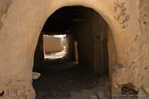 802-2011_Algerie-648