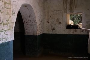 802-2011_Algerie-651