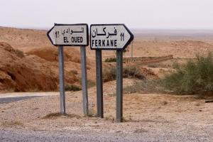 802-2011_Algerie-678