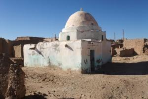 802-2011_Algerie-740-1