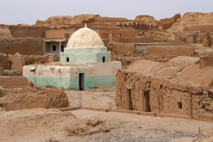 802-2011_Algerie-740