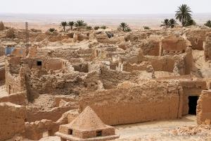 802-2011_Algerie-744