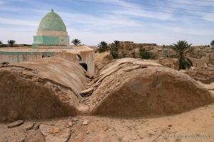 802-2011_Algerie-749