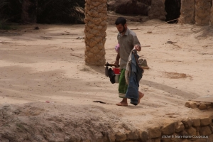 802-2011_Algerie-752