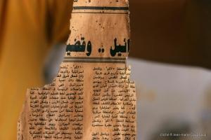 802-2011_Algerie-768