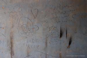 802-2011_Algerie-783