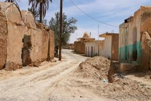 802-2011_Algerie-791