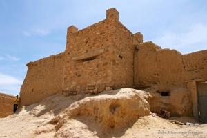 802-2011_Algerie-793