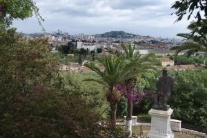 802-2011_Algerie-8
