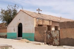 802-2011_Algerie-801