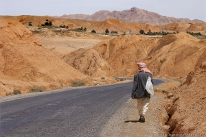 802-2011_Algerie-835