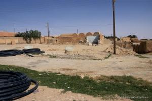 802-2011_Algerie-842