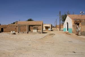 802-2011_Algerie-843