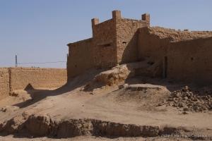 802-2011_Algerie-857