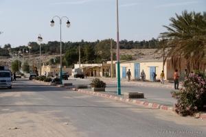 802-2011_Algerie-881