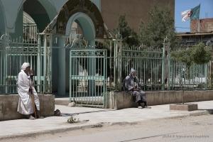 802-2011_Algerie-977