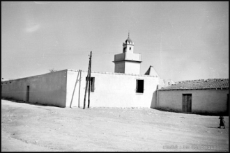 1957_ALG_BirElAter_nb8