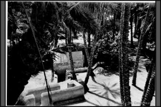 1957_Ferkane_41