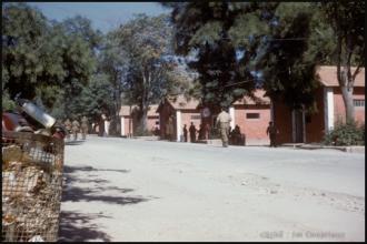 1958_Algerie-1