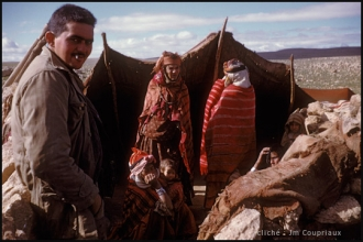 1958_Algerie-101