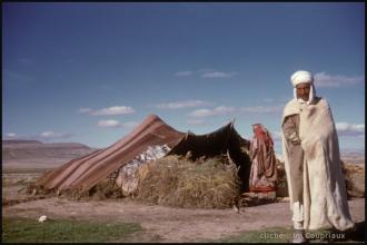 1958_Algerie-102