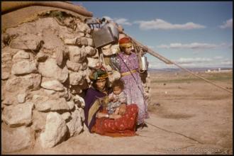 1958_Algerie-104