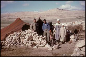 1958_Algerie-109